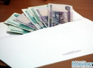 В Ростовской области осудят директора детдома, заработавшего на «мертвых душах» 1,5 млн рублей