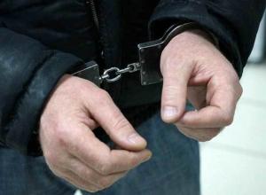 В полиции начали «большую чистку» кадров среди руководства майора-стрелка