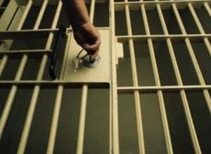 В Ростовской области по амнистии на свободу могут выйти почти 200 заключенных