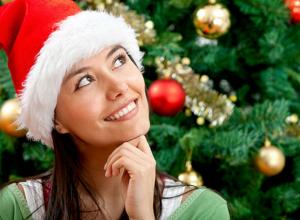 Топ-10 самых популярных способов загадать желание в Новогоднюю ночь
