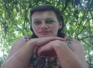 Жительница Новочеркасска бесследно пропала по дороге домой из детской больницы Ростова