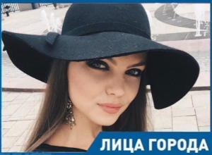Очаровательная «Миссис Россия-2016» из Ростова раскрыла секрет семейного счастья