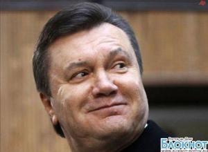 Начальник УГО Украины: У Януковича есть недвижимость под Ростовом