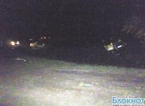 В Ростовской области за гибель двух человек в ДТП полицейский получил три года с отбыванием в колонии-поселении