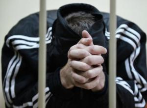 Ужасные условия содержания и курящие сокамерники довели до отчаяния священника в СИЗО под Ростовом
