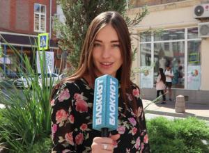 Уколоться и забыться: ярые противники и ревностные сторонники прививок активизировались в Ростове