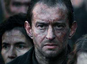 Константин Хабенский приедет на премьеру фильма «Собибор» в Ростове