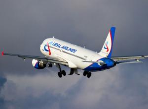 Ростовчане скоро смогут летать в Болонью и Тель-Авив из «Платова»