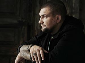 Суперпопулярный ростовский рэпер Баста попал в «черный список» спецслужб Украины