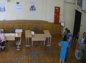 Участниц знаменитого вброса бюллетеней на выборах в Госдуму осудили в Ростове