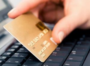 Хитрый ростовчанин «увел» крупную сумму с кредитки доверчивой знакомой