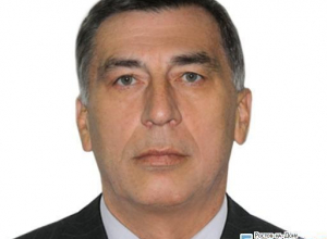 В Ростовской области назначен главный жилищный инспектор