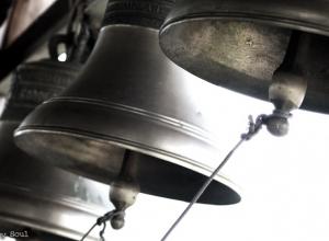 На Кафедральном соборе в Ростове появятся колокола стоимостью 30 миллионов