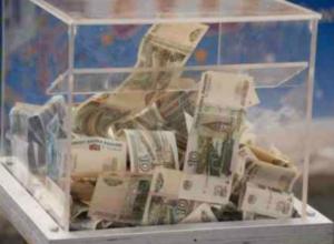Циничное преступление в супермаркете совершил молодой житель Ростовской области
