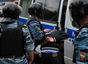 В Ростове-на-Дону нашли жестокого убийцу похищенного и убитого 17-летнего подростка