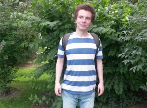«Транспортный» блогер готовит митинг за развитие трамвая в Ростове