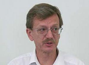 Экс-глава ростовского департамента имущественных отношений 4 года проведет в колонии