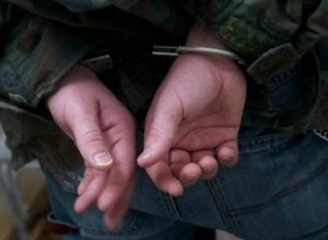 Неуловимый серийный педофил изнасиловал четверых детей в Ростовской области