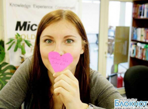 Ростовские работодатели ожидают от сотрудников любви