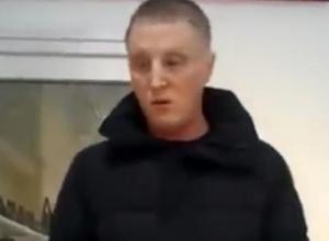 В Таганроге владелец магазина, обругавший матом покупательницу, заплатит штраф. ВИДЕО