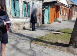 Бородатого маньяка, нападающего на женщин и девочек-подростков, «обезвредили» в Ростове