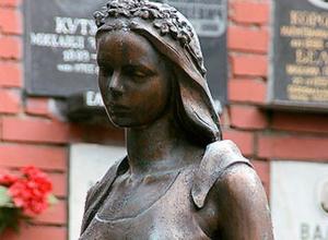В России могут появиться частные и религиозные кладбища