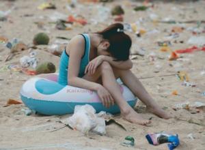 У Ростова уже в этом году мог появиться плавучий пляж, но появился он в Краснодаре, - эксперт