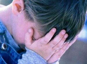 Маленький мальчик в колготках и свитере потерялся в дачном поселке Ростова: «громко плакал и звал маму»