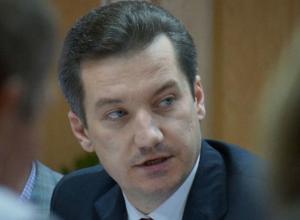 Ростовского депутата Госдумы назначили наблюдать за выборами в Волгоградской области