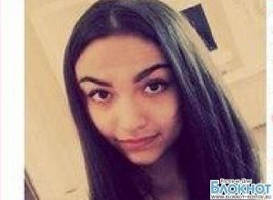 В Азовском районе нашли убитой 15-летнюю школьницу, пропавшую в ноябре