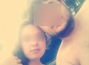 20-летний отец, избивший акушера за смерть сына, задержан в Ростове