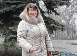 В школе Новочеркасска учитель издевалась над первоклашками, родители записали оскорбления на аудио