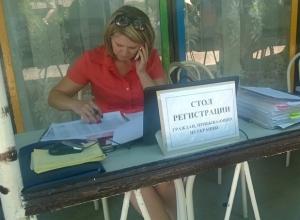 Ростовская область просит выделить из федерального бюджета 350 млн рублей в месяц на беженцев из Украины