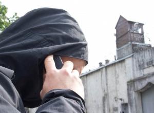Заключенный из Ростовской области от имени следователей шантажировал чиновников