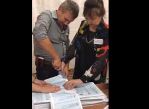 «Выборы в ЗС РО 9 сентября - это полный разгром» - эксперты