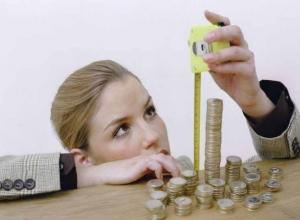 Средняя зарплата в сельскохозяйственных организациях Ростовской области выросла и составляет 26,8 тысяч рублей