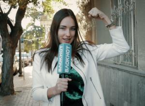 Ростовчане выбирают деньги, а не накачанную попу