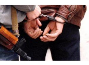Задержан сотрудник одной из спецслужб, подозреваемый в расстреле ростовских полицейских