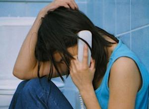 Молодежный телефон доверия Ростова из-за финансовых проблем находится под угрозой закрытия