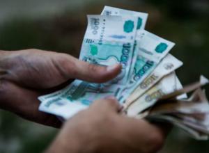 Суровые ростовские полицейские разогнали жителей волшебной «резиновой» квартиры