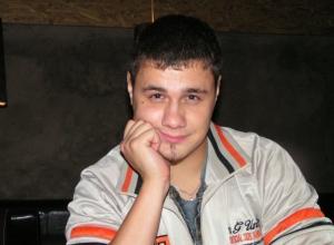 В Ростове автобус сбил трех пешеходов: 2 травмированы, 1 погиб
