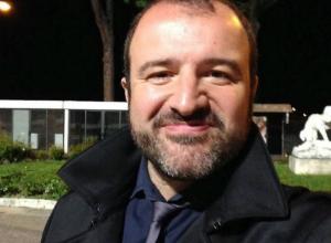 Отказавшегося платить за «опоздавшую» поездку известного журналиста CNN похитил таксист в Ростове