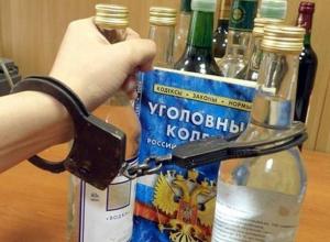 В Ростове магазины продолжают продавать алкоголь после 23 часов