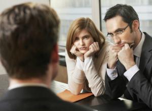 Большинство ростовчан приукрашивают свои заслуги на собеседованиях