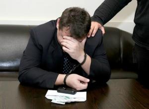 Заработавший на обмане дольщиков 300 миллионов рублей директор стройфирмы пойдет под суд в Ростовской области