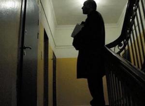 Банду мошенников из двух женщин и двоих мужчин поймали в Ростове
