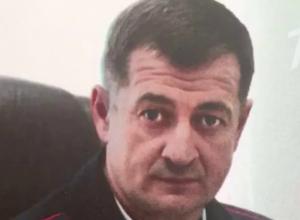 Высокопоставленный полицейский в Ростове попался на управлении крупной компанией
