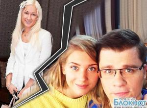 Волгодончанка потребовала вызвать в суд беременную супругу Харламова Кристину Асмус
