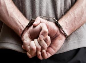 Убийца 14 лет гуляющий на свободе, предстанет перед судом в Таганроге