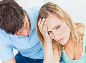 Остаться наедине со своими проблемами боится брошенная супругом пьяница-мать в Ростове